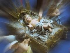 boze-narodzenie-fot-jacilluch-flickr2